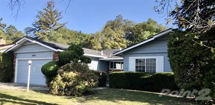 Single-Family Home for sale in 18721 Harleigh Dr. , Saratoga, CA, 95070