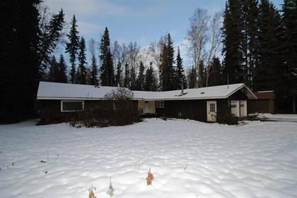Residential Property for rent in 2252 YANKOVICH ROAD, Fairbanks, AK, 99709