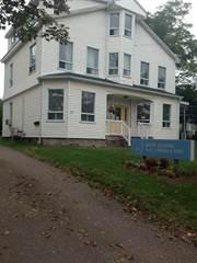 Multi-family Home for sale in 55 Queen St, Truro, Nova Scotia, B2N 2B2