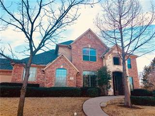Single Family for sale in 810 Jennifer Court, Lewisville, TX, 75077
