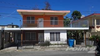 Residential Property for sale in AGUADILLA - SAN ANTONIO - PROPIEDAD DE DOS NIVELES, Aguadilla, PR, 00690