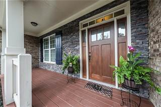 Single Family for sale in 525 Wallis Farm Lane, Marietta, GA, 30064