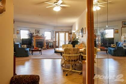 Condominium for sale in 278 Park Meadows Drive SE # 344, Medicine Hat, Alberta
