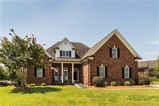 Single Family for sale in 7901 Grimsby Circle, Harrisburg, NC, 28075