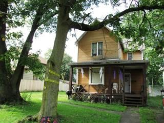 Multi-family Home for sale in 109 5th Avenue, Sterling, IL, 61081