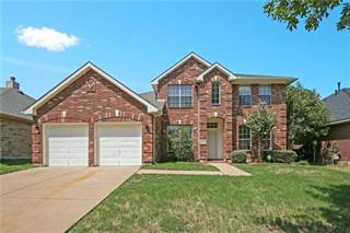 Single Family for sale in 2842 Trent Court, Grand Prairie, TX, 75052