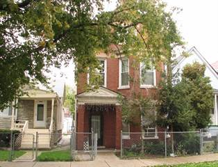 Multi-family Home for sale in 2625 South Kedvale Avenue, Chicago, IL, 60623