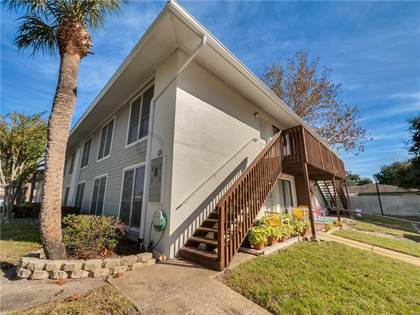 Residential Property for sale in 1935 CONWAY ROAD S E8, Orlando, FL, 32812
