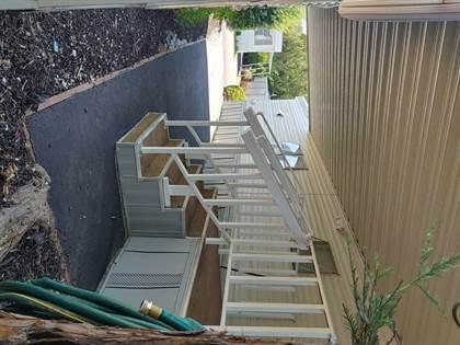 Propiedad residencial en venta en 1605 Grass Valley Hwy 90, Auburn, CA, 95603