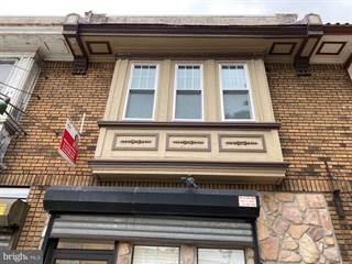 Apartment for rent in 4304 LANCASTER AVENUE 2, Philadelphia, PA, 19104