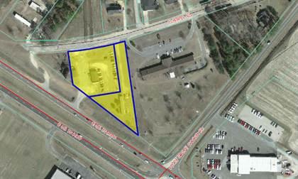Commercial for sale in 6491 US Highway 70 East, LaGrange, NC, La Grange, NC, 28551