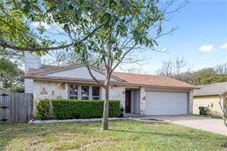 Single Family for sale in 11920 Hardwood TRL, Austin, TX, 78750