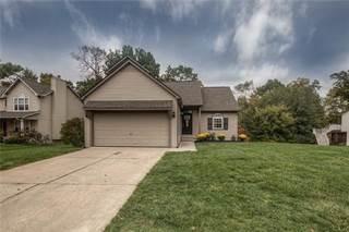 Single Family for rent in 2573 Laurel Oak Drive, Oceola, MI, 48855