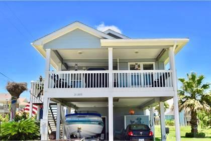 Crystal Beach Tx Real Estate Homes