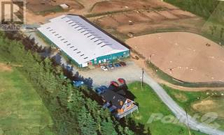 Farm And Agriculture for sale in 155 Leslie Road, East Lawrencetown, Nova Scotia
