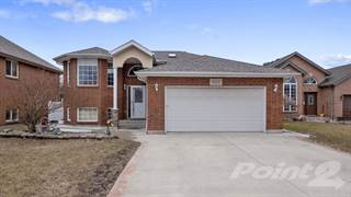 Residential Property for sale in 963 Grantham, Windsor, Ontario, N9G 2S9