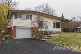 Residential Property for sale in 324 MOHAWK Road W, Hamilton, Ontario, L9C 1W3