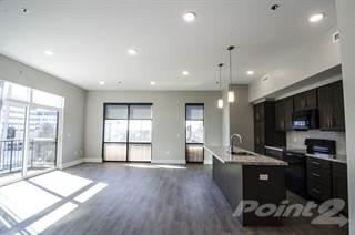 Apartment for rent in The Gateway at Belknap - Studio, Grand Rapids, MI, 49503