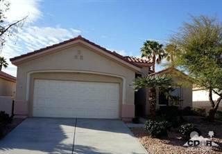 Single Family for sale in 78921 Lavender Circle, Palm Desert, CA, 92211