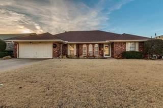 Single Family for sale in 6609 Stonycreek Drive, Oklahoma City, OK, 73132