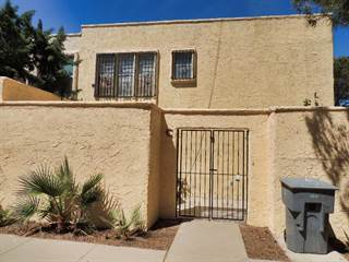 Residential Property for sale in 10620 Springwood Drive C, El Paso, TX, 79935