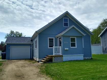Residential Property for sale in 800 W BEACON Street, New London, WI, 54961
