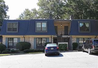 Condo for sale in 143 Woodmere Square NW, Atlanta, GA, 30327