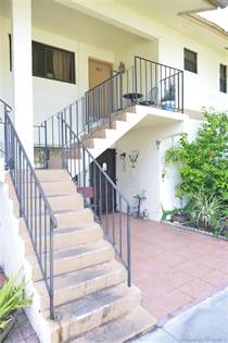 Residential Property for sale in No address available 304-3, Miami, FL, 33183