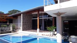 Residential Property for sale in Atenas Modern Unique Home, Atenas, Alajuela