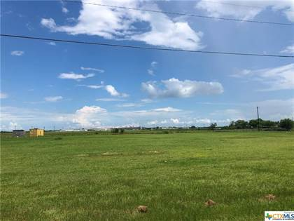 Lots And Land for sale in 905 US Highway 77A, Yoakum, TX, 77995