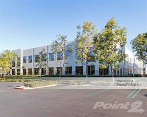 Office Space for rent in Discovery Business Center - 47 Discovery - Suite 210, Irvine, CA, 92618