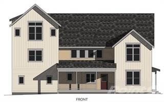 Single Family for sale in 570 W Amherst Ave., Englewood, CO, 80110