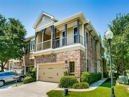Residential for sale in 2209 Shady, Richardson, TX, 75080