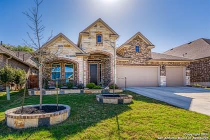 Residential Property for sale in 21840 Waldon Manor, San Antonio, TX, 78261