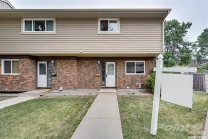 Condominium for sale in 3836 Castle ROAD, Regina, Saskatchewan, S4S 6M7