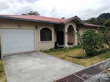 Residential Property for sale in Boquete, Bajo Boquete, Boquete, Chiriquí