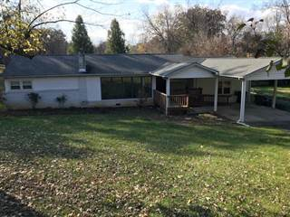 Single Family for sale in 2717 Spring Hill Rd, Knoxville, TN, 37917