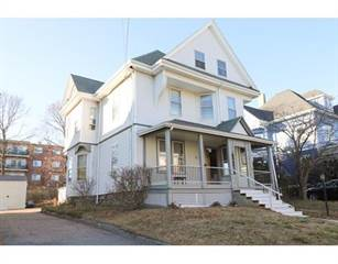 Single Family for sale in 82 Hawthorne St, Malden, MA, 02148