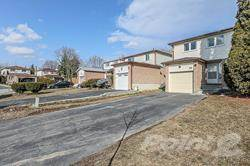 Residential Property for sale in $59 Raleigh Cres, Markham, Ontario