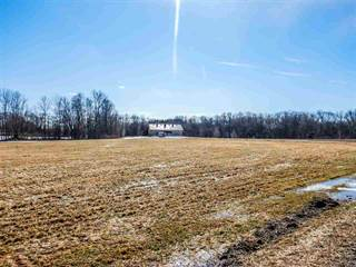 Single Family for sale in 6603 SPRISE Road, Lena, WI, 54139