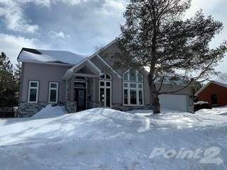 Residential Property for sale in 10 Swans Way, Ottawa, Ontario, K1J 8X2