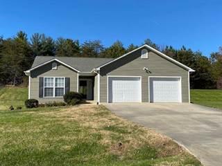 Single Family for sale in 104 S River Glen Drive, Morganton, NC, 28655