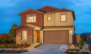 Single Family for sale in 1260 Bonnie View Drive, Homesite 2, Hollister, CA, 95023