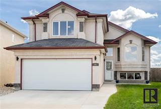Single Family for sale in 95 Montvale CR, Winnipeg, Manitoba, R3X2H5