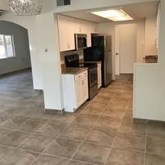 Single Family for sale in 2312 Algodones Street NE, Albuquerque, NM, 87112