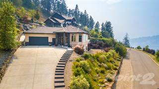 Residential Property for sale in 128 Sunset Boulevard, Vernon, British Columbia, V1H 1T7