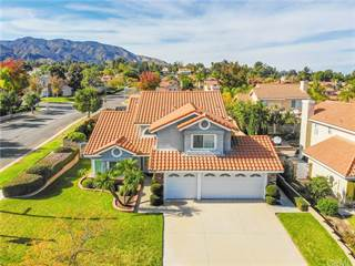 Single Family for sale in 2398 Heritage Drive, Corona, CA, 92882