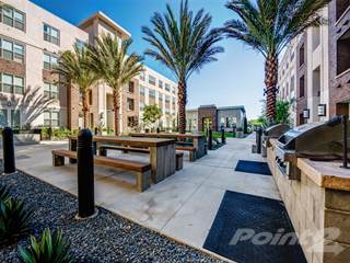 Houses Apartments For Rent In Pomona Ca From 1 385 Point2 Homes
