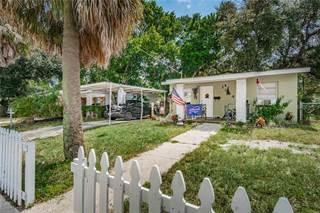 Single Family for sale in 1914 W CYPRESS STREET, Tampa, FL, 33606