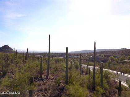 Lots And Land for sale in 3256 W Sparkling Starr Drive 42, Tucson, AZ, 85745
